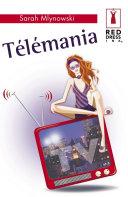 Pdf Télémania (Harlequin Red Dress Ink) Telecharger