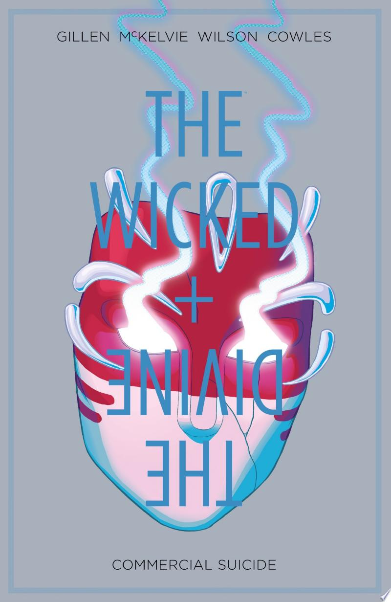 The Wicked + The Divine Vol. 3