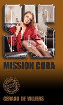 Pdf SAS 159 Mission Cuba Telecharger