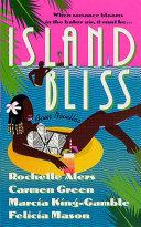 Island Bliss: Four Novellas