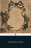 The Penguin Book of Haiku ebook