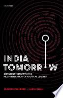 India Tomorrow