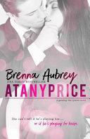 At Any Price ebook