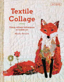 Textile Collage