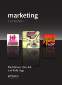 Marketing paul baines chris fill kelly page google books title page fandeluxe Image collections