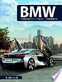 BMW  : Passion. Power. Perfektion