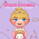 Princess Winnabelle and the Missing Jewels
