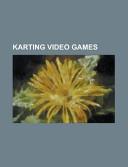 Karting Video Games