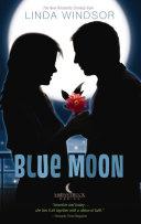 Blue Moon ebook