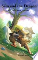 Sera and the Dragon