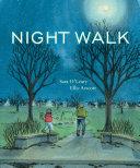 Night Walk [Pdf/ePub] eBook