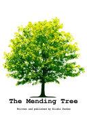The Mending Tree