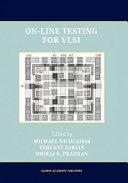 On Line Testing for VLSI