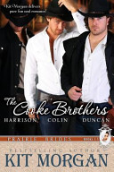 The Cooke Brothers