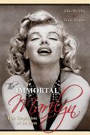 The Immortal Marilyn