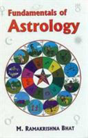 Fundamentals of Astrology