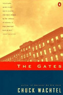 The Gates Book