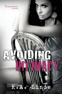Avoiding Intimacy ebook