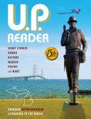 U.P. Reader -- Volume #5 [Pdf/ePub] eBook