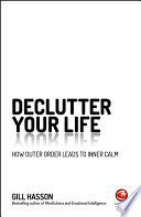 Collection of Life Leads ebooks