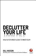 Declutter Your Life