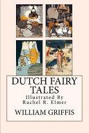 Dutch Fairy Tales