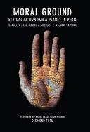 Moral Ground Book PDF