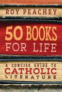 50 Books for Life