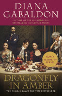 Pdf Dragonfly In Amber