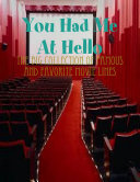 You Had Me At Hello   The Big Collection of Famous and Favorite Movie Lines
