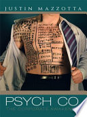 Psych Co.