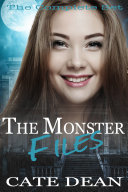 The Monster Files Complete Set