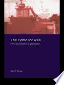 The Battle For Asia