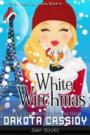 Pdf White Witchmas Telecharger