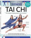 Anatomy of Fitness Tai Chi