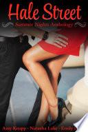 Hale Street  Summer Nights Anthology