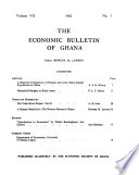 The Economic Bulletin