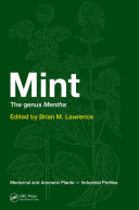 Mint [Pdf/ePub] eBook