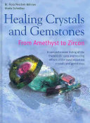 Healing Crystals and Gemstones ebook