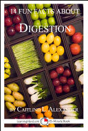 Pdf 14 Fun Facts About Digestion