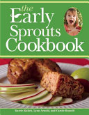 The Early Sprouts Cookbook