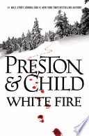 White Fire   Free Preview  first 9 chapters