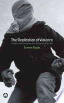 The Replication of Violence