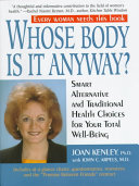 Whose Body Is It Anyway