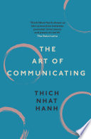 The Art Of Communicating Book