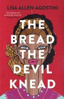 The Bread the Devil Knead Pdf