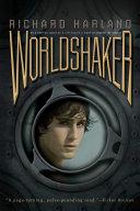 Worldshaker [Pdf/ePub] eBook