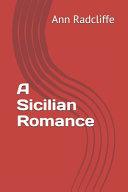 A Sicilian Romance Read Online