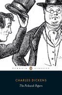 The Pickwick Papers [Pdf/ePub] eBook