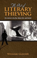 The Art of Literary Thieving